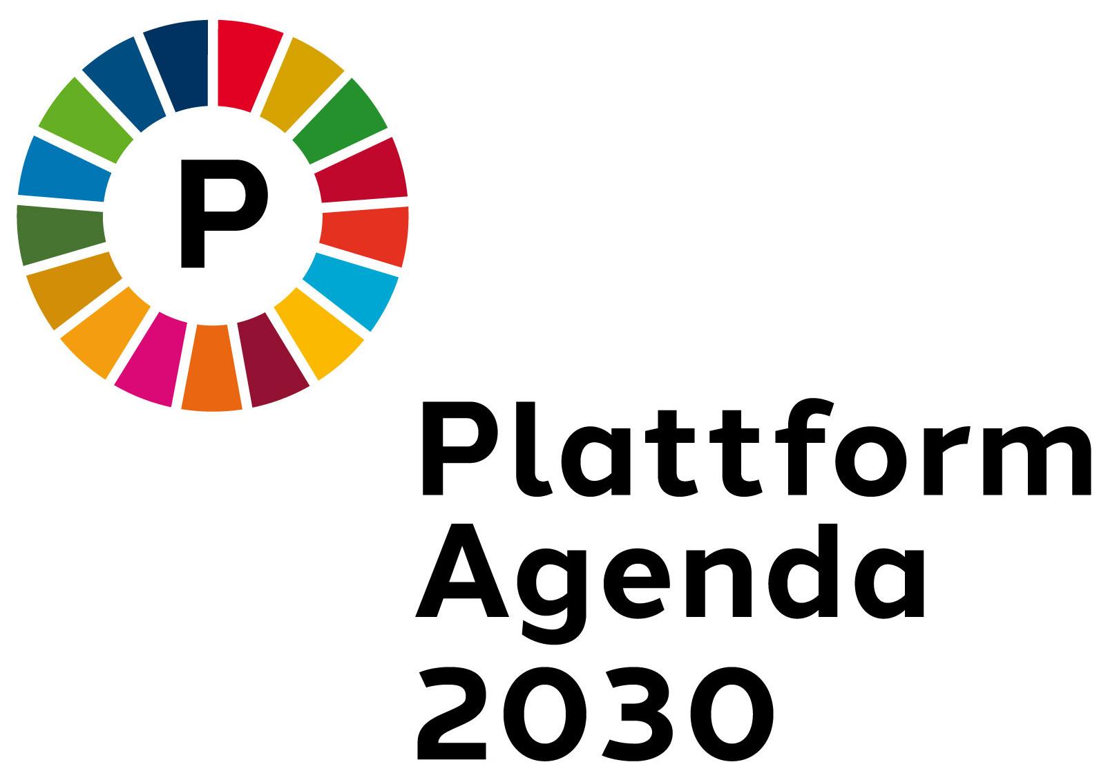 Plattform Agenda 2030 – Rückblick Mitgliederversammlung 2020