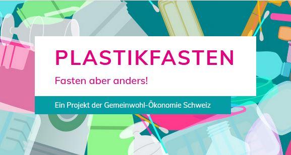 plastikfasten-cover-2020