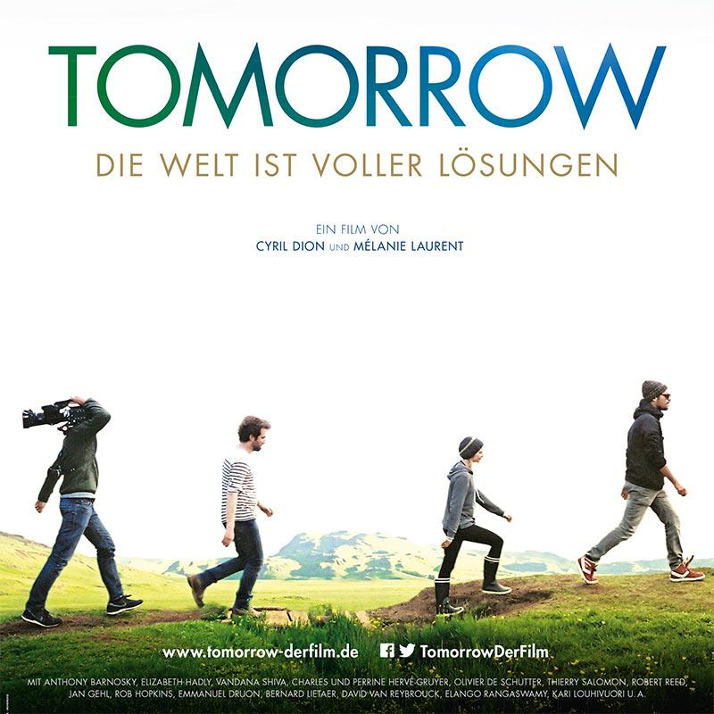 Filme für den Wandel