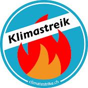 Aktuelle Klimastreik-Webinare