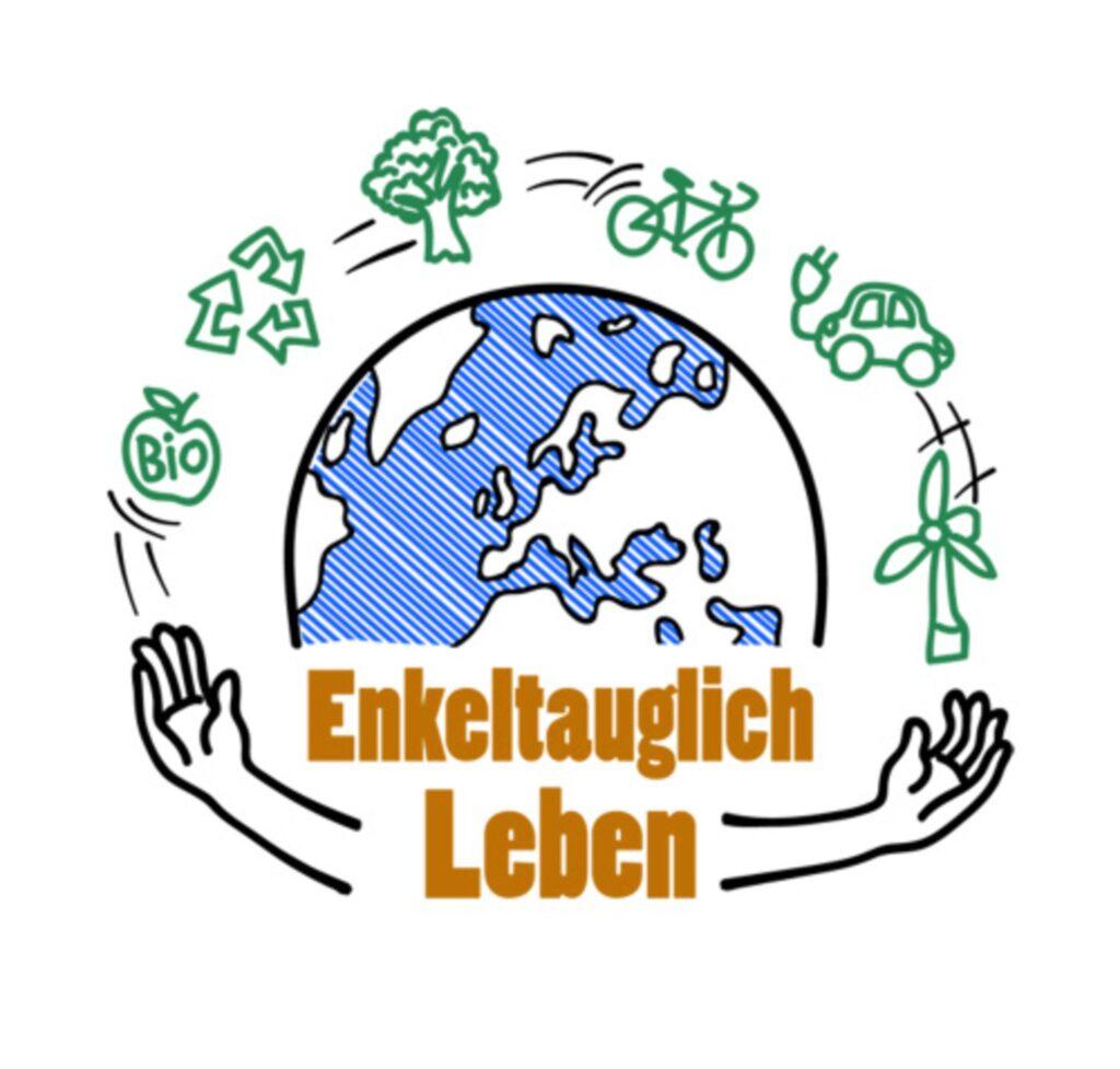 enkeltauglich leben_logo