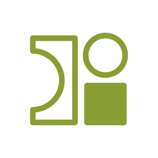 Porjektleiter:in GWÖ-Modellregion Bodensee