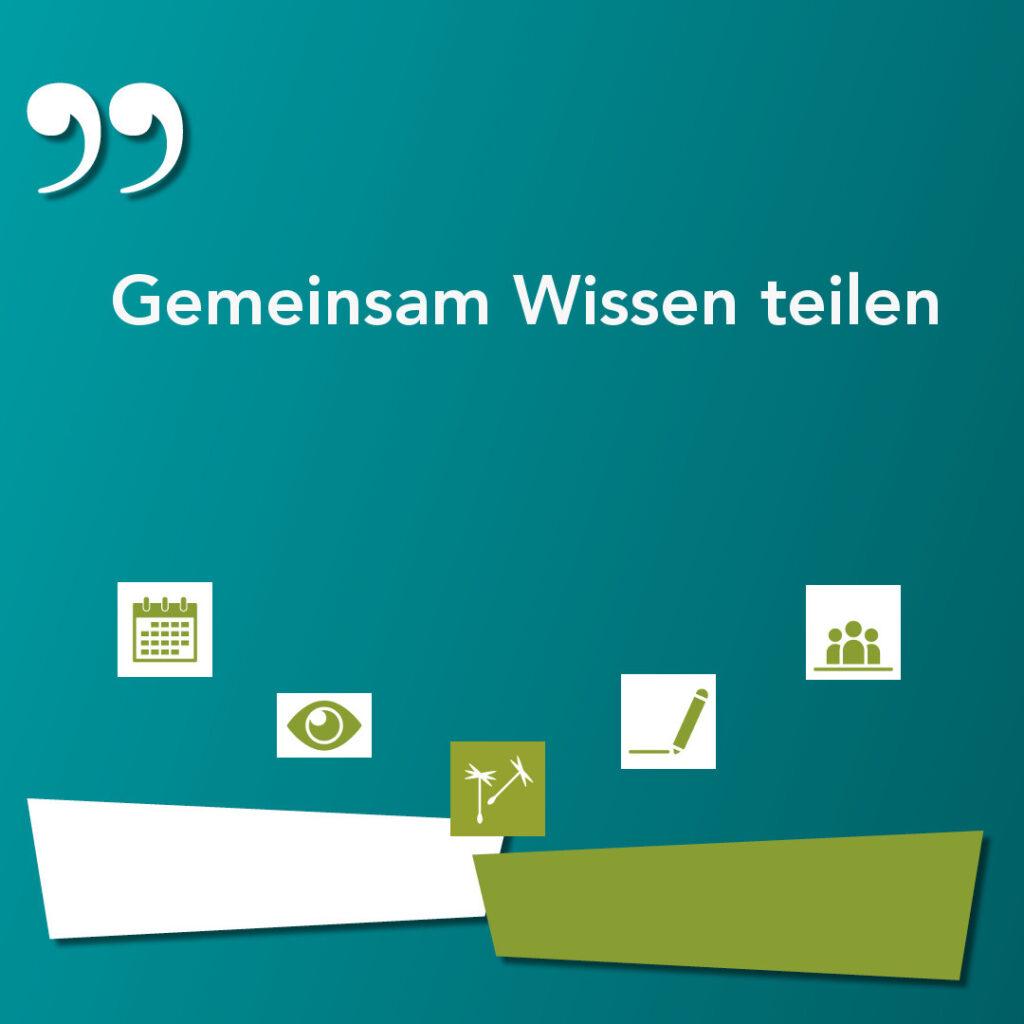 06_Gemeinsam-Wissen-Teilen