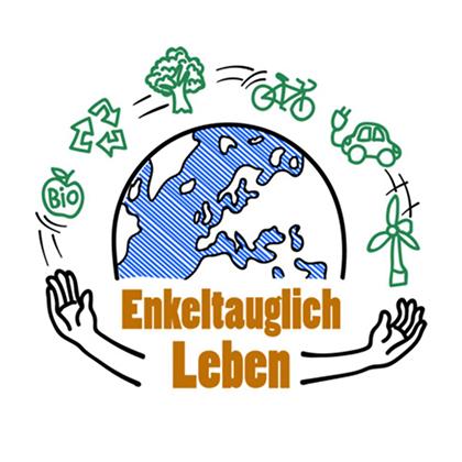 Enkel:innentauglich Leben Schweiz