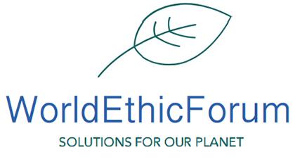 07_WorldEthicForum-edit