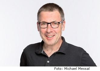 Interview mit Niko Paech
