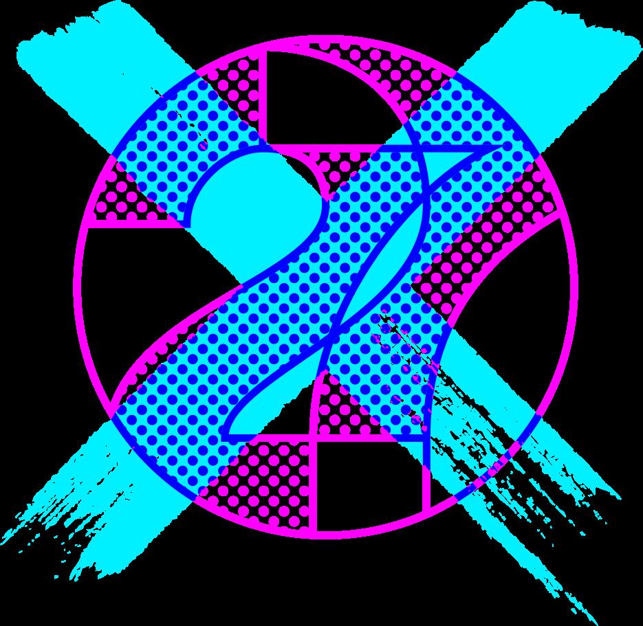 Innovator:innen Projekt x27