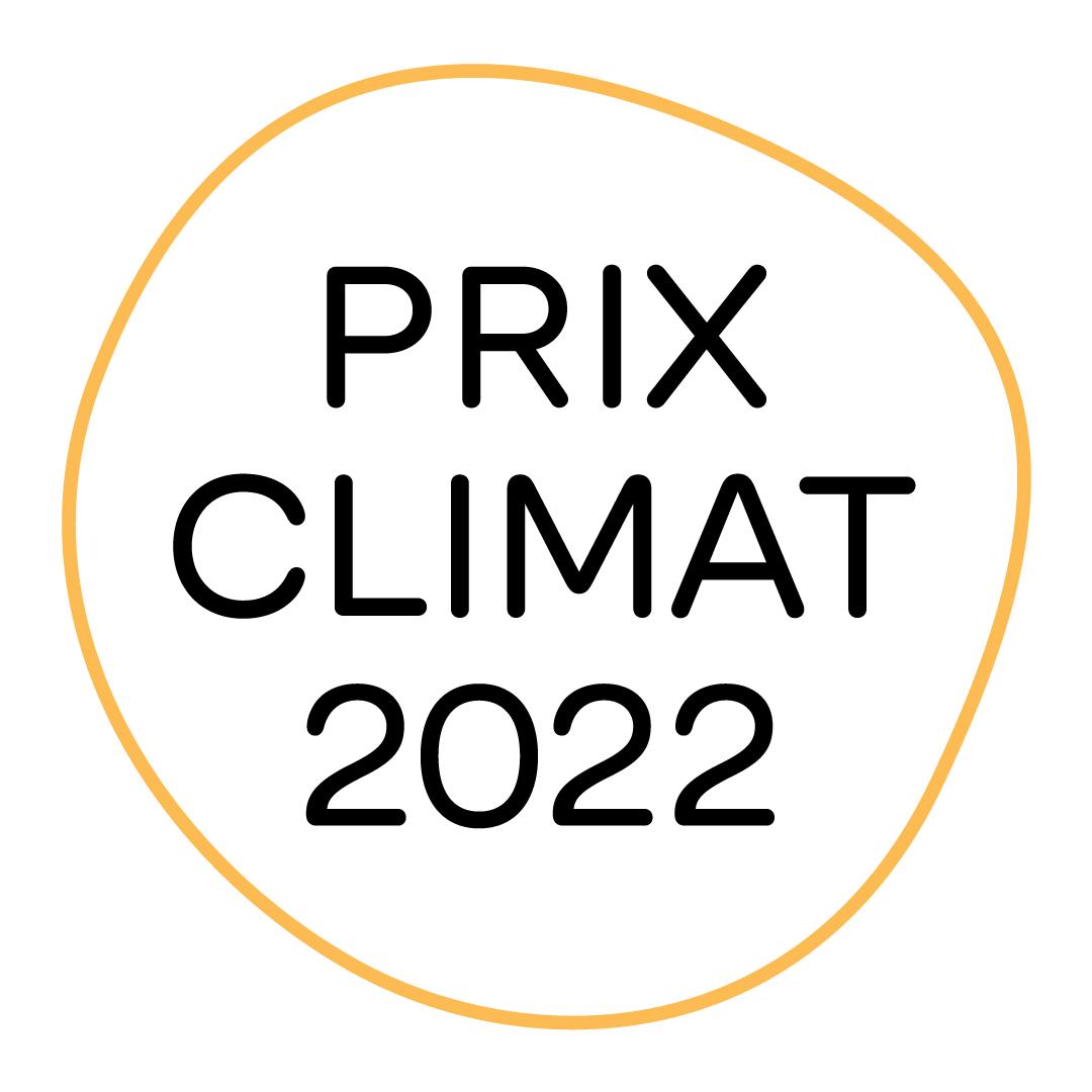 Prix Climat – die aktuelle Crowdfunding-Aktion der Klima-Allianz